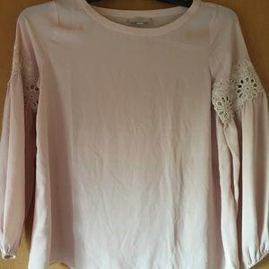 Petite Medium Shirt